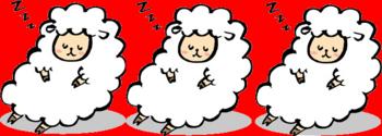 「睡眠借金.png