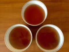 あずき茶.jpg