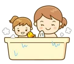 お風呂の入り方.png