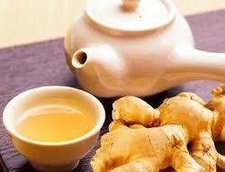 ウコン茶.jpg