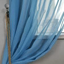 カーテンを青色.jpg