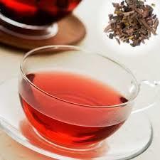 サラシア茶.jpg