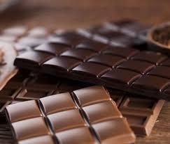 チョコレート.jpeg