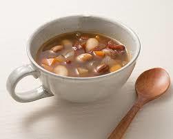 トマトスープ.jpg