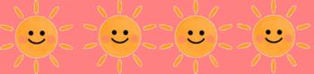 太陽.png