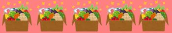 春野菜.png