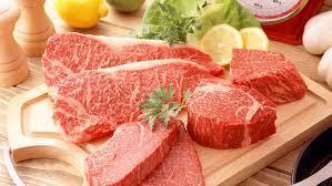 肉も食べ方次第.jpeg