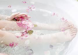 エステ風呂.jpg