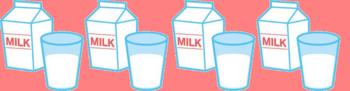 ホットミルク.png