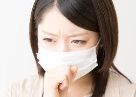夏型過敏性肺炎.jpg