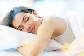 寝たままできる!自律神経を整える方法.jpg