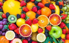 果物.jpeg