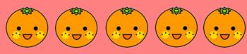 柑橘類.png