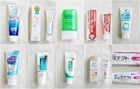 歯磨き粉.jpeg