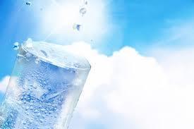水分補給.jpg