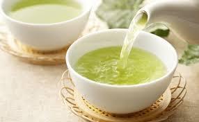 緑茶.jpeg