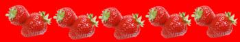苺.png