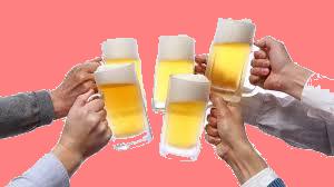飲み会.png